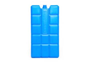 icepacks_1550570790.png