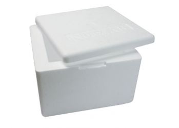 isobox_1549553031.png