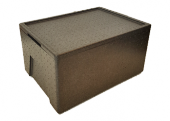thermobox_1549552969.png